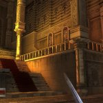 Скриншот Dark Shadows: Army of Evil – Изображение 131