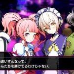 Скриншот Akiba's Beat – Изображение 5