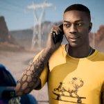 Скриншот Need for Speed: Payback – Изображение 36