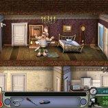 Скриншот Neighbours from Hell Compilation – Изображение 9