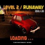 Скриншот Crash Dummy vs. the Evil D-Troit – Изображение 7