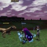 Скриншот Dark Age of Camelot – Изображение 2