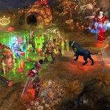 Скриншот Prime World – Изображение 4