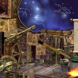 Скриншот Abra Academy – Изображение 1