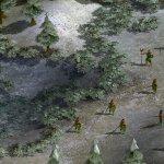 Скриншот No Man's Land (2003) – Изображение 17