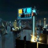 Скриншот Tower Tag – Изображение 1
