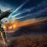 Скриншот Halo 3 – Изображение 1