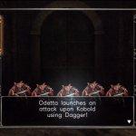 Скриншот Wizardry: Labyrinth of Lost Souls – Изображение 33
