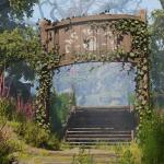 Скриншот Baldur's Gate III – Изображение 32