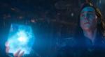 Какую роль вфильме «Мстители: Война Бесконечности» сыграет Локи?. - Изображение 4