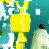 Скриншот Mirror's Edge – Изображение 3