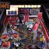 Скриншот The Pinball Arcade – Изображение 12