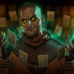 Скриншот Gwent: The Witcher Card Game – Изображение 1