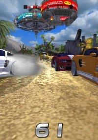 Build'n Race Extreme – фото обложки игры