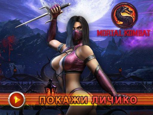 Mortal Kombat. Дневники разработчиков (русские субтитры)