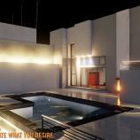 Скриншот Tower Unite – Изображение 10