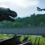 Скриншот Jurassic World: Evolution – Изображение 3