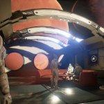 Скриншот Genesis Alpha One – Изображение 6