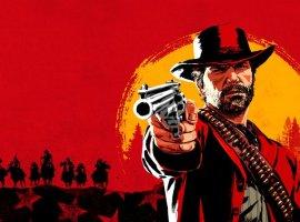 Невоспетые герои: переосмысление видеоигры как произведения искусства