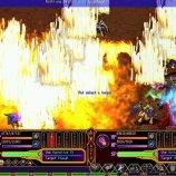 Скриншот Myth War Online – Изображение 12