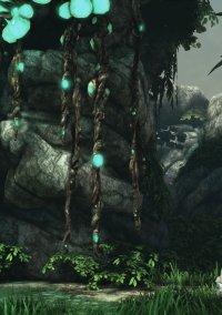 Sanctum 2: Road to Elysion – фото обложки игры