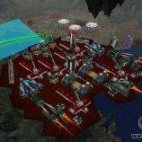 Скриншот Stratosphere: Conquest of the Skies – Изображение 4