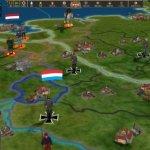 Скриншот Making History: The Great War – Изображение 18