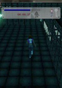 Maze Escape – фото обложки игры