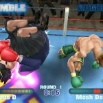 Скриншот Ready 2 Rumble Revolution – Изображение 25