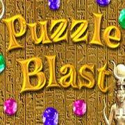 Puzzle Blast – фото обложки игры