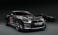 Gran Turismo 5 и Forza 3 | Сравнение графики