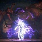 Скриншот Dragon's Dogma: Dark Arisen – Изображение 78