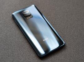 Представлены Redmi Note 9 Pro иPro Max: потенциальные суперхиты вкатегории бюджетных смартфонов