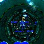 Скриншот Sonic Generations – Изображение 31