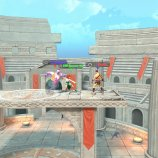 Скриншот Rumble Arena – Изображение 2