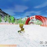 Скриншот SKI – Изображение 2