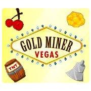 Gold Miner Vegas – фото обложки игры