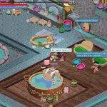 Скриншот Links to Fantasy: Trickster – Изображение 6