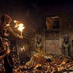 Скриншот Assassin's Creed: Origins – Изображение 46