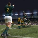 Скриншот Rugby 06 – Изображение 6