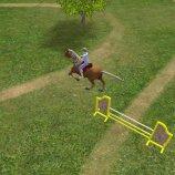 Скриншот Paws & Claws: Pet Resort – Изображение 2