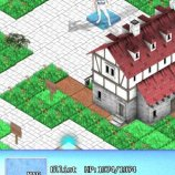 Скриншот Hilltop – Изображение 1