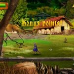 Скриншот Robin Hood: Return of Richard – Изображение 13