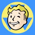Какие мифы и легенды воплотили в Fallout 76?