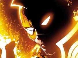 О чем расскажет комикс Justice League of America