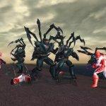 Скриншот City of Villains – Изображение 122