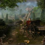 Скриншот Mystery Chronicles: Betrayals of Love – Изображение 2