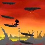 Скриншот HellJump: Welcome to Hell – Изображение 1