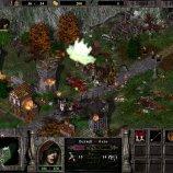 Скриншот Legenda: Poselství trůnu 2 – Изображение 6