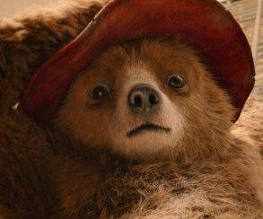 Фильм омилом мишке Паддингтоне перенесли надве недели. Авсе из-за «Скифа» и«Движения вверх»
